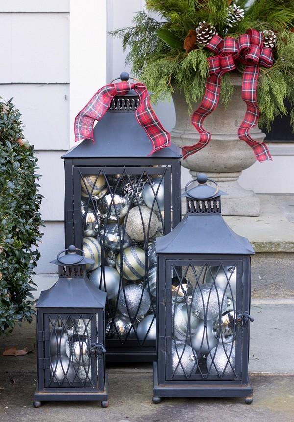 Χριστουγεννιάτικα φαναράκια13