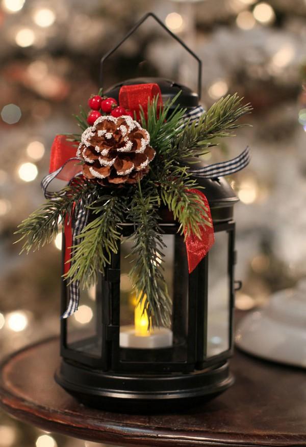 Χριστουγεννιάτικα φαναράκια14