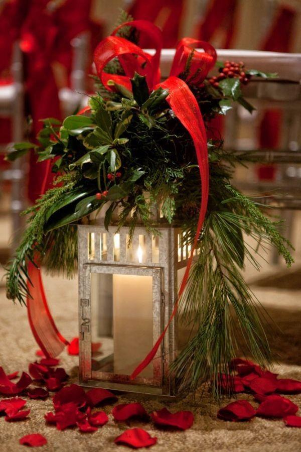 Χριστουγεννιάτικα φαναράκια15