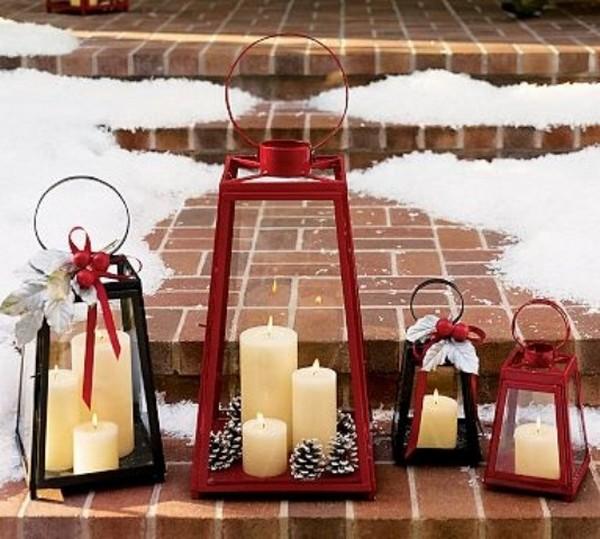 Χριστουγεννιάτικα φαναράκια3