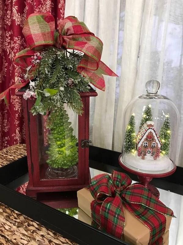Χριστουγεννιάτικα φαναράκια4