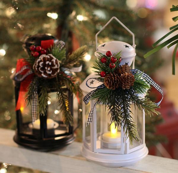 Χριστουγεννιάτικα φαναράκια5