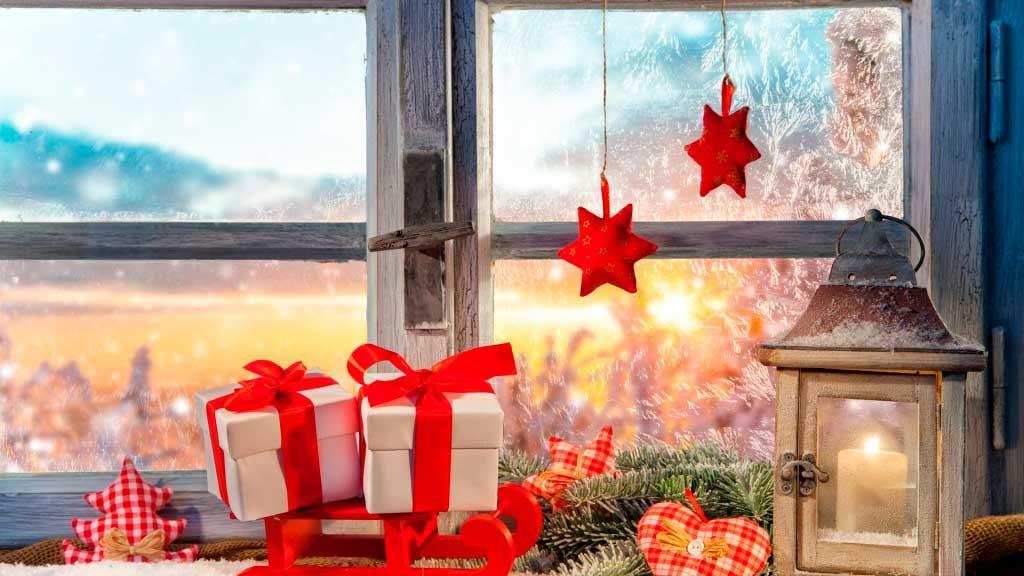 Χριστουγεννιάτικες εικόνες1