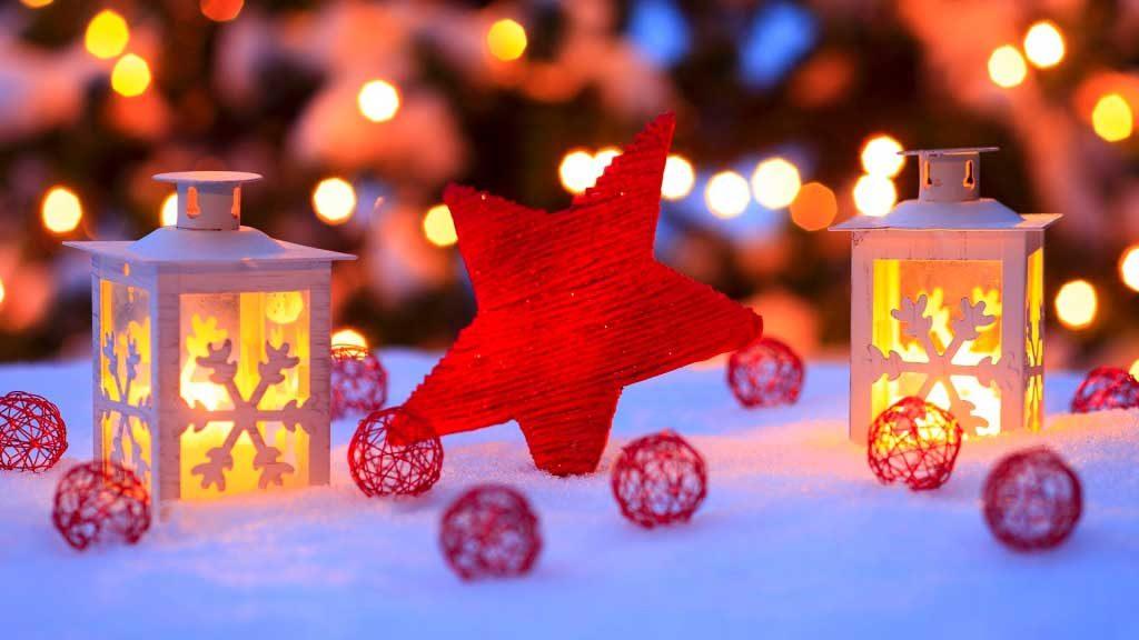Χριστουγεννιάτικες εικόνες10
