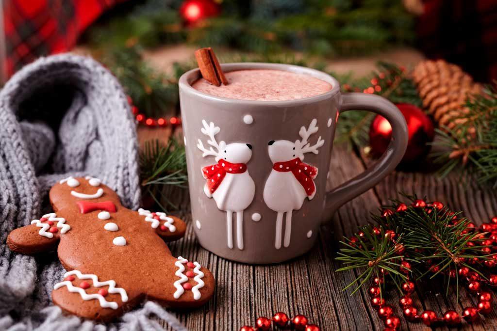 Χριστουγεννιάτικες εικόνες11