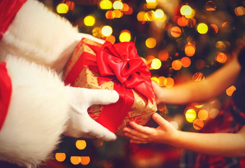 Χριστουγεννιάτικες εικόνες12