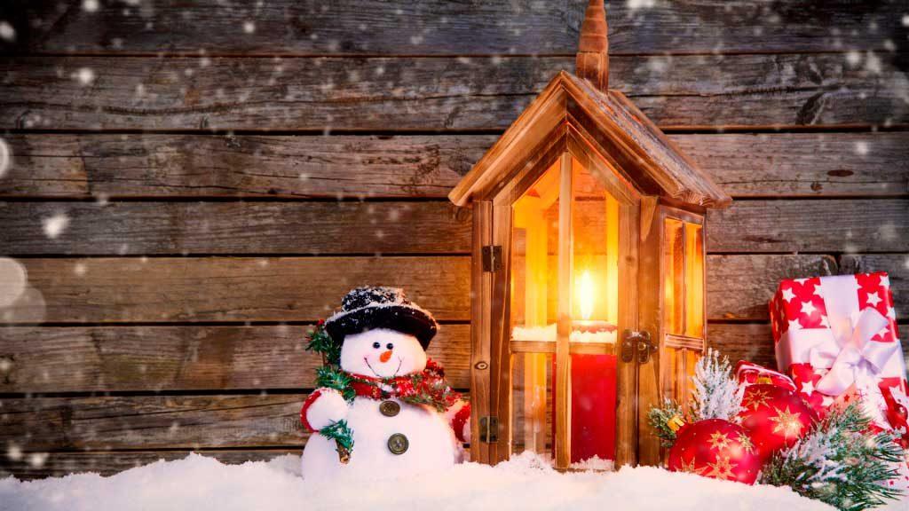 Χριστουγεννιάτικες εικόνες14