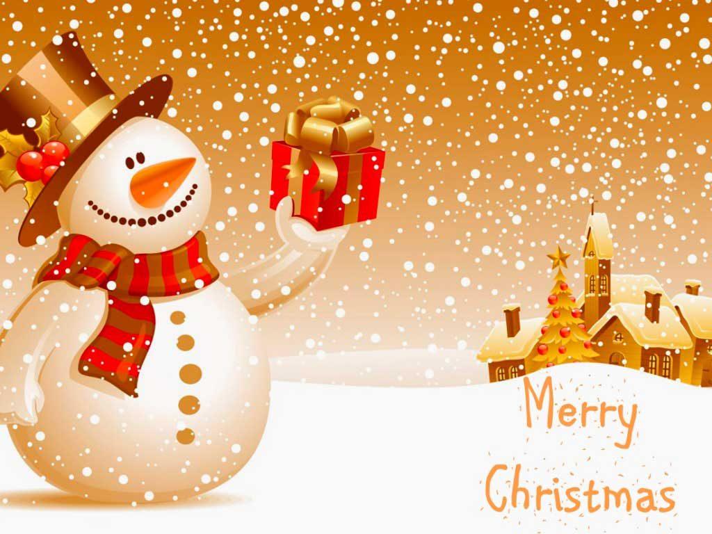 Χριστουγεννιάτικες εικόνες16