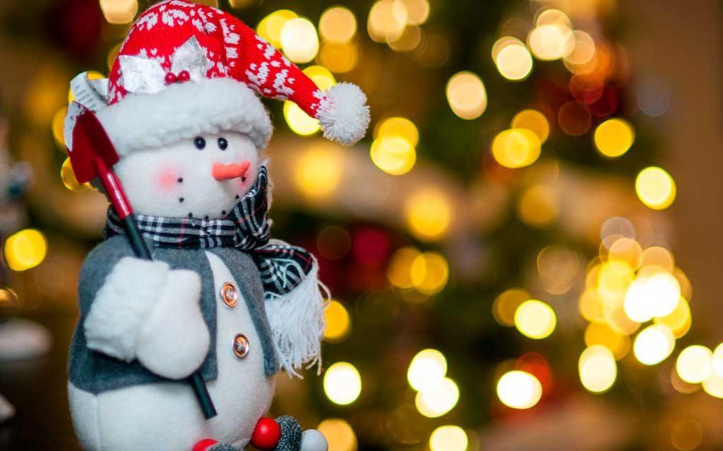 Χριστουγεννιάτικες εικόνες17