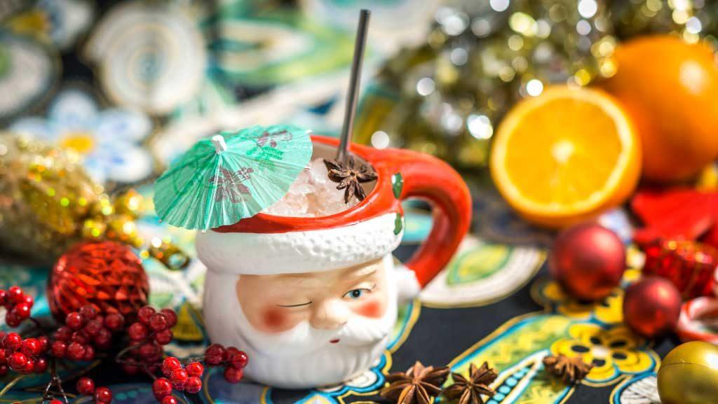 Χριστουγεννιάτικες εικόνες18