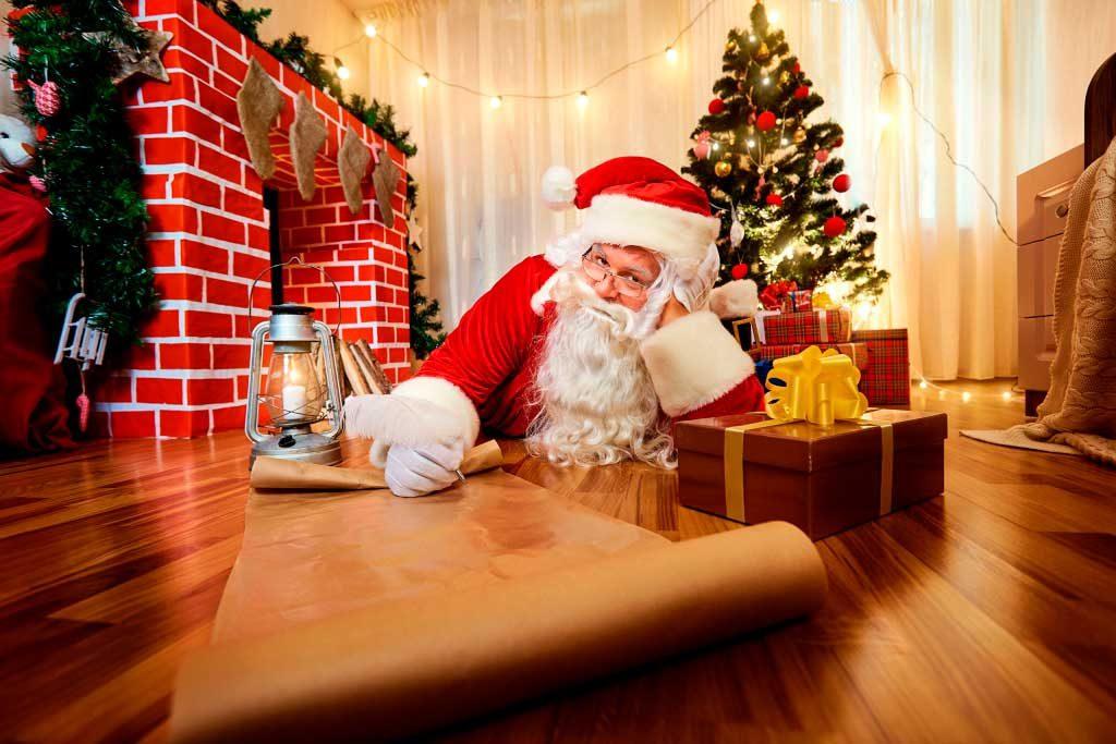 Χριστουγεννιάτικες εικόνες19