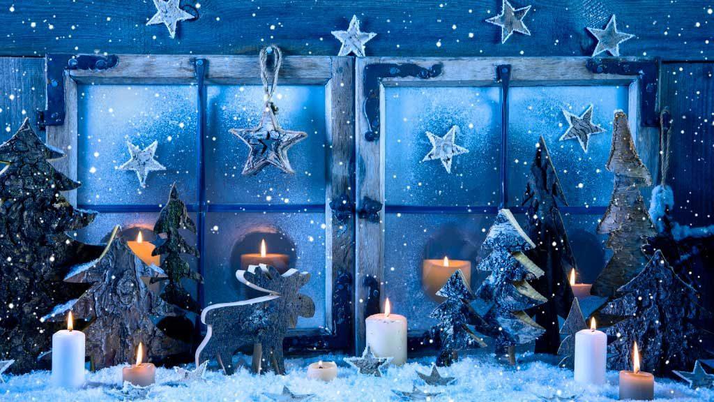 Χριστουγεννιάτικες εικόνες21