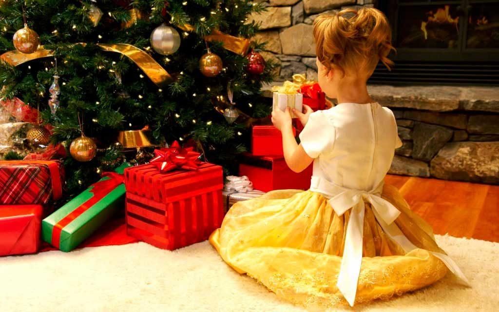 Χριστουγεννιάτικες εικόνες22
