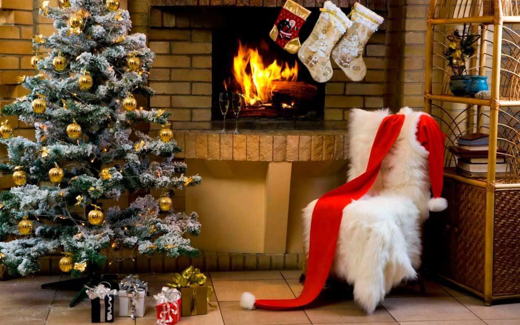 Χριστουγεννιάτικες εικόνες23