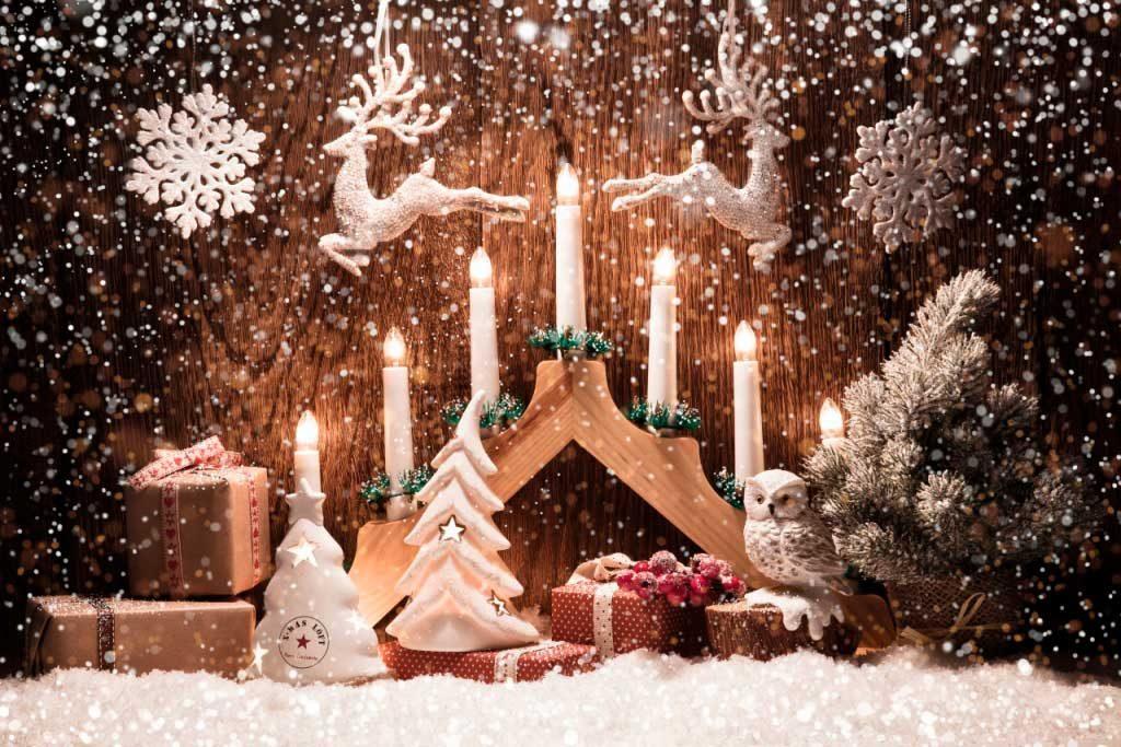 Χριστουγεννιάτικες εικόνες24