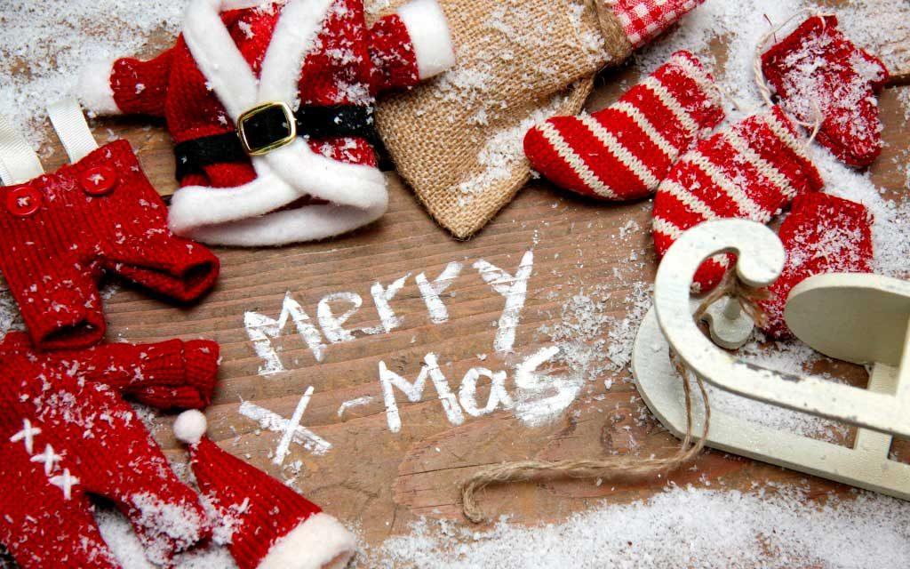 Χριστουγεννιάτικες εικόνες25