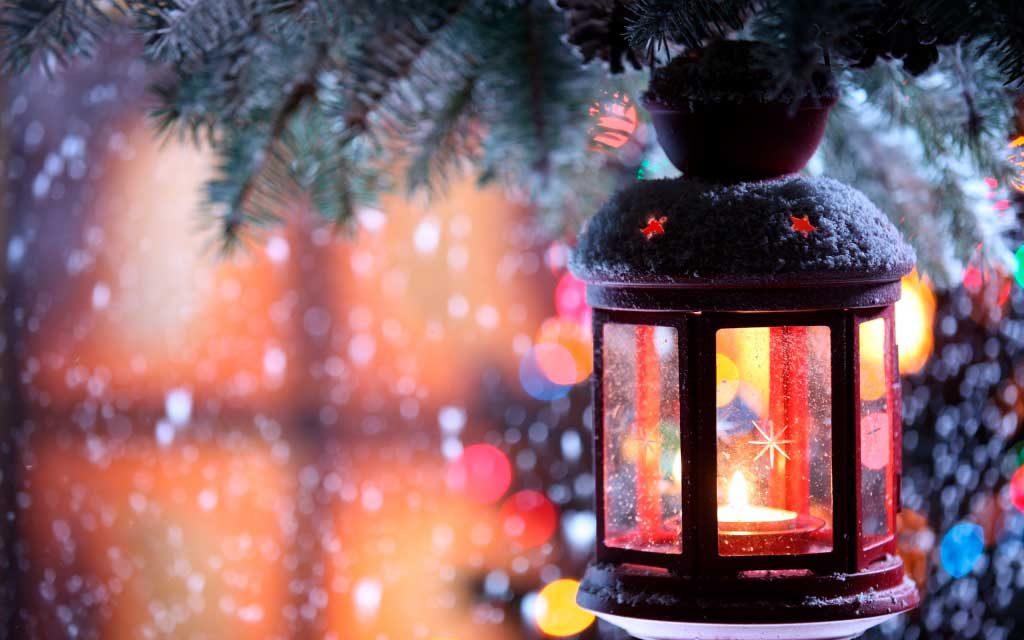 Χριστουγεννιάτικες εικόνες26