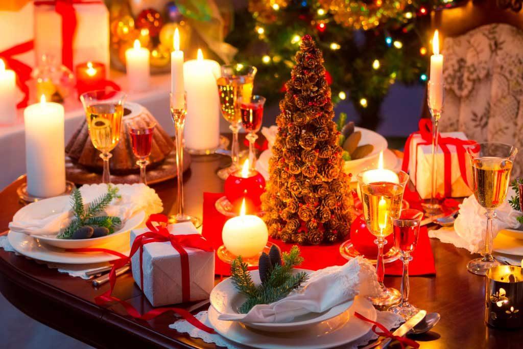 Χριστουγεννιάτικες εικόνες27