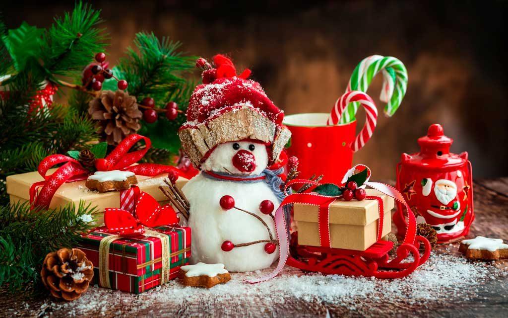 Χριστουγεννιάτικες εικόνες28