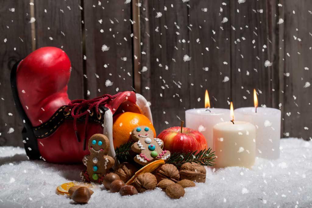 Χριστουγεννιάτικες εικόνες3