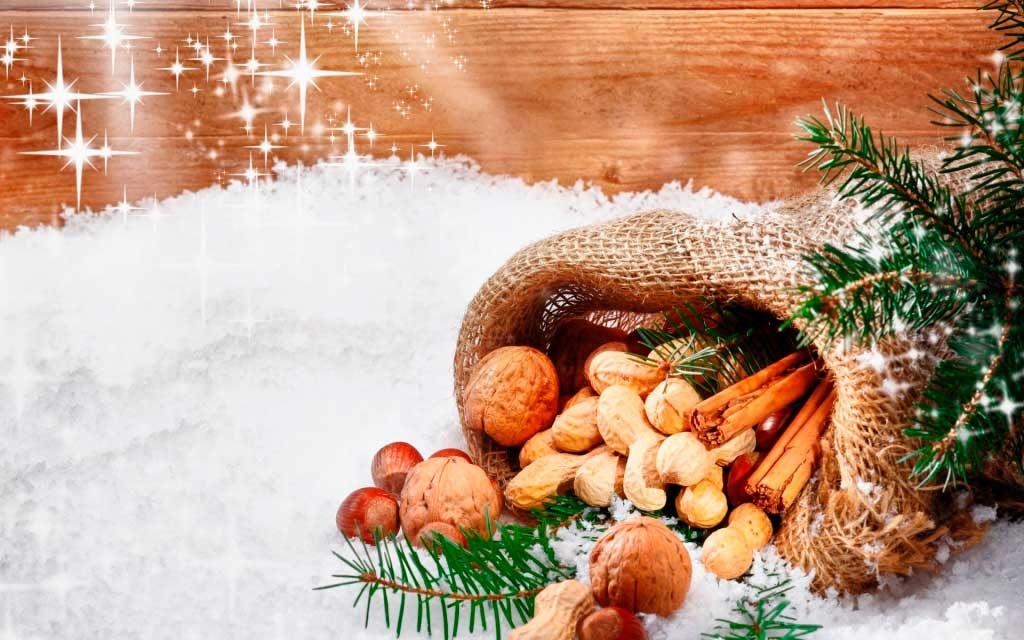 Χριστουγεννιάτικες εικόνες32