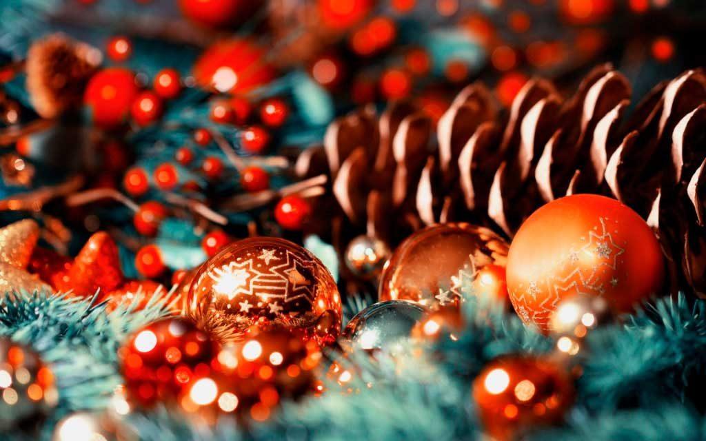 Χριστουγεννιάτικες εικόνες33