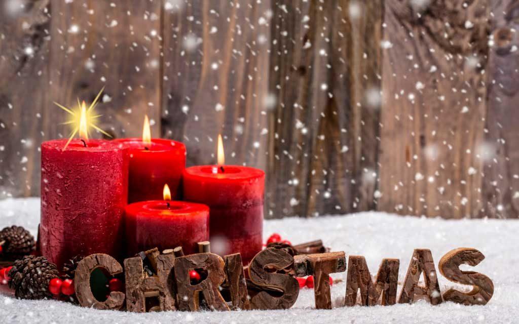 Χριστουγεννιάτικες εικόνες37