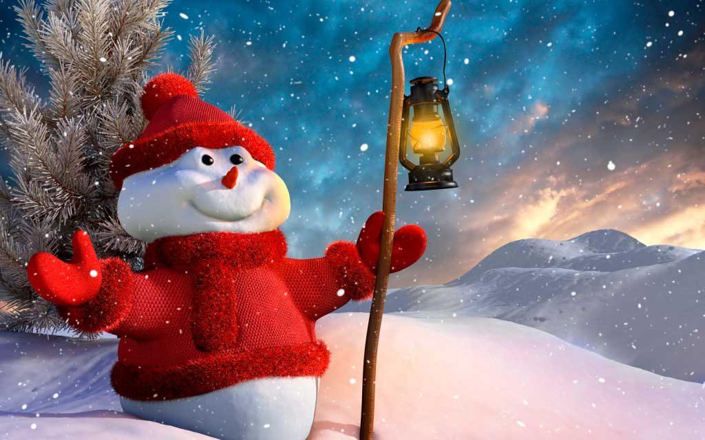 Χριστουγεννιάτικες εικόνες39