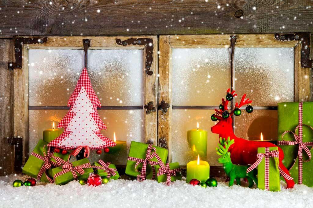 Χριστουγεννιάτικες εικόνες4