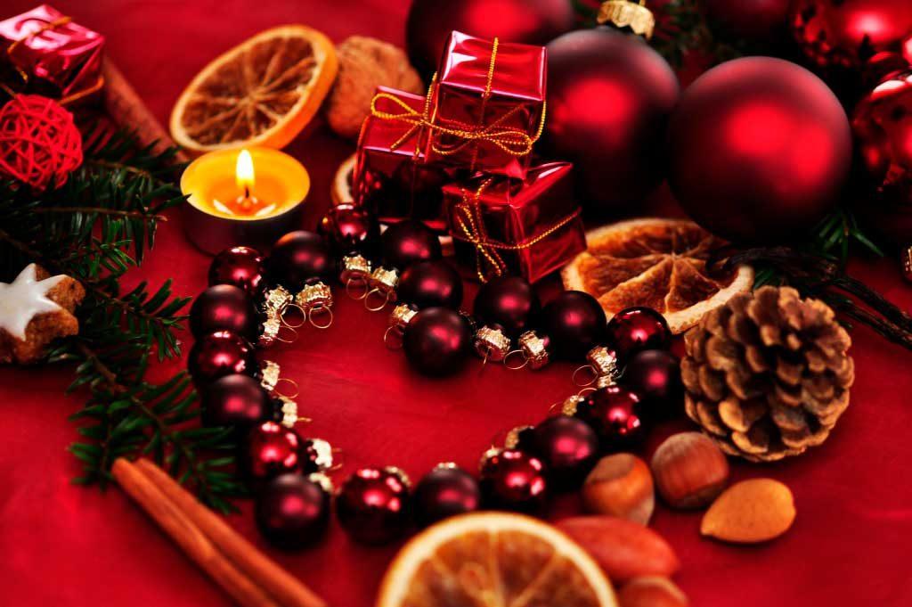 Χριστουγεννιάτικες εικόνες40