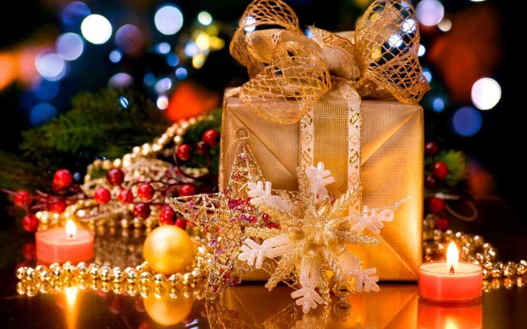 Χριστουγεννιάτικες εικόνες42