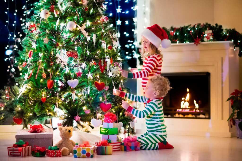 Χριστουγεννιάτικες εικόνες43