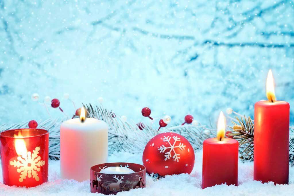 Χριστουγεννιάτικες εικόνες44
