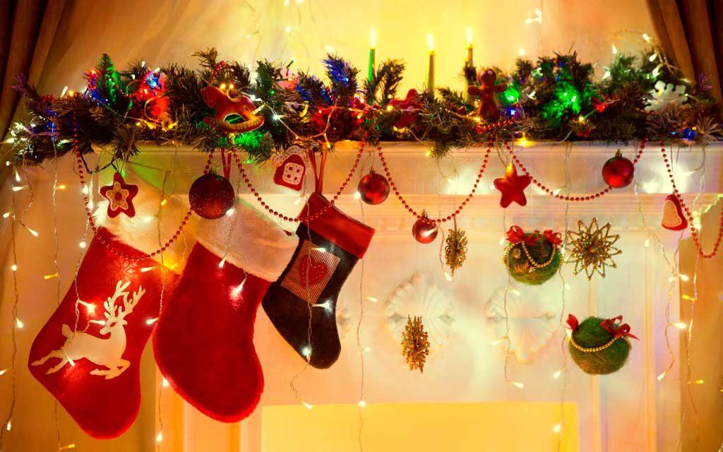 Χριστουγεννιάτικες εικόνες45