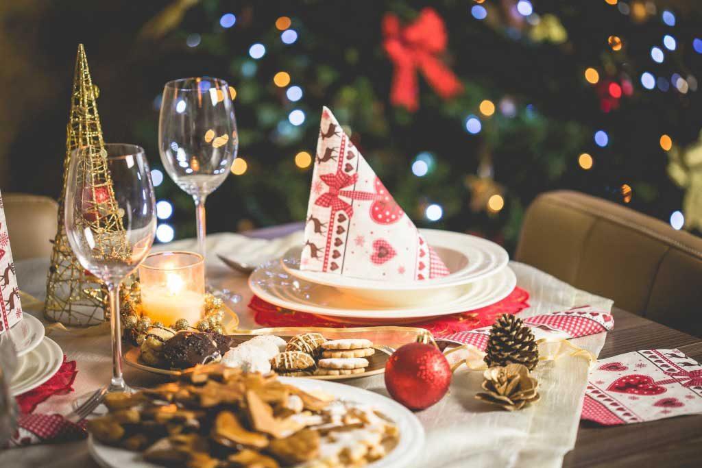 Χριστουγεννιάτικες εικόνες46