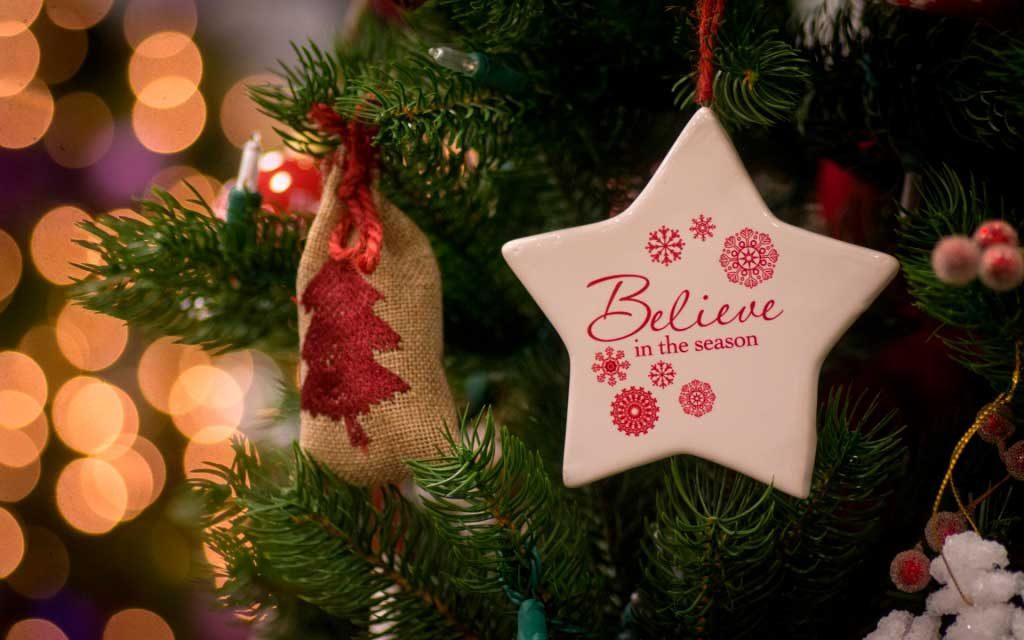 Χριστουγεννιάτικες εικόνες47