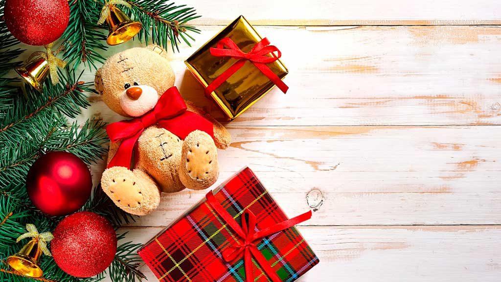 Χριστουγεννιάτικες εικόνες48