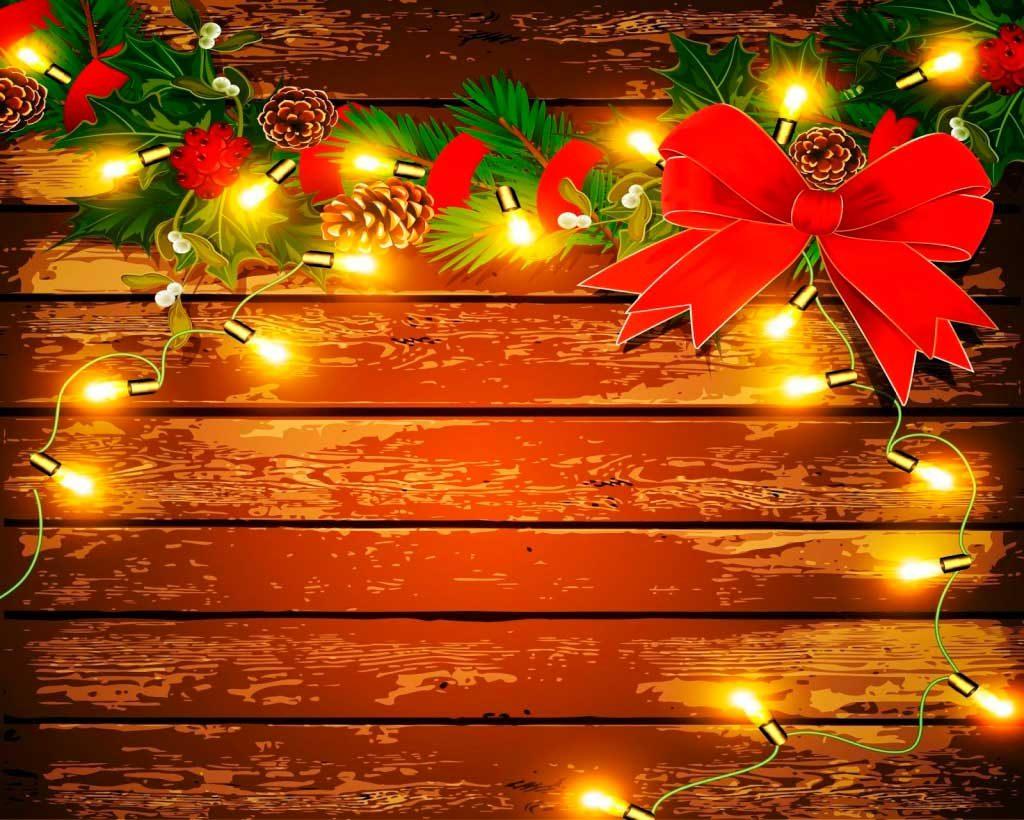 Χριστουγεννιάτικες εικόνες49