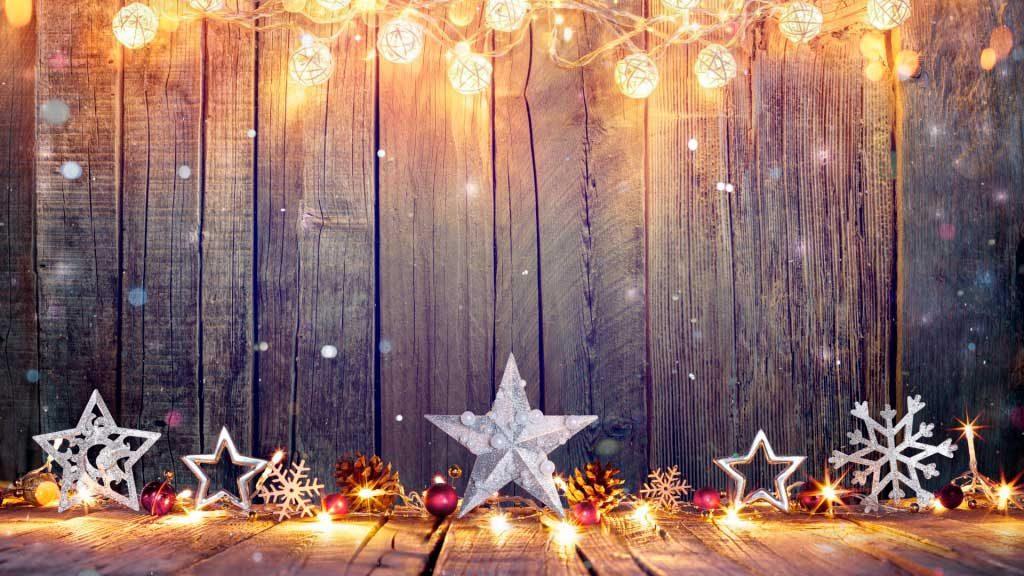 Χριστουγεννιάτικες εικόνες5