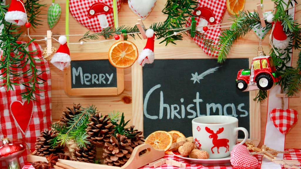 Χριστουγεννιάτικες εικόνες6
