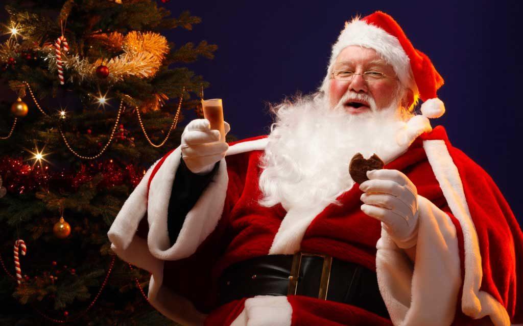 Χριστουγεννιάτικες εικόνες7