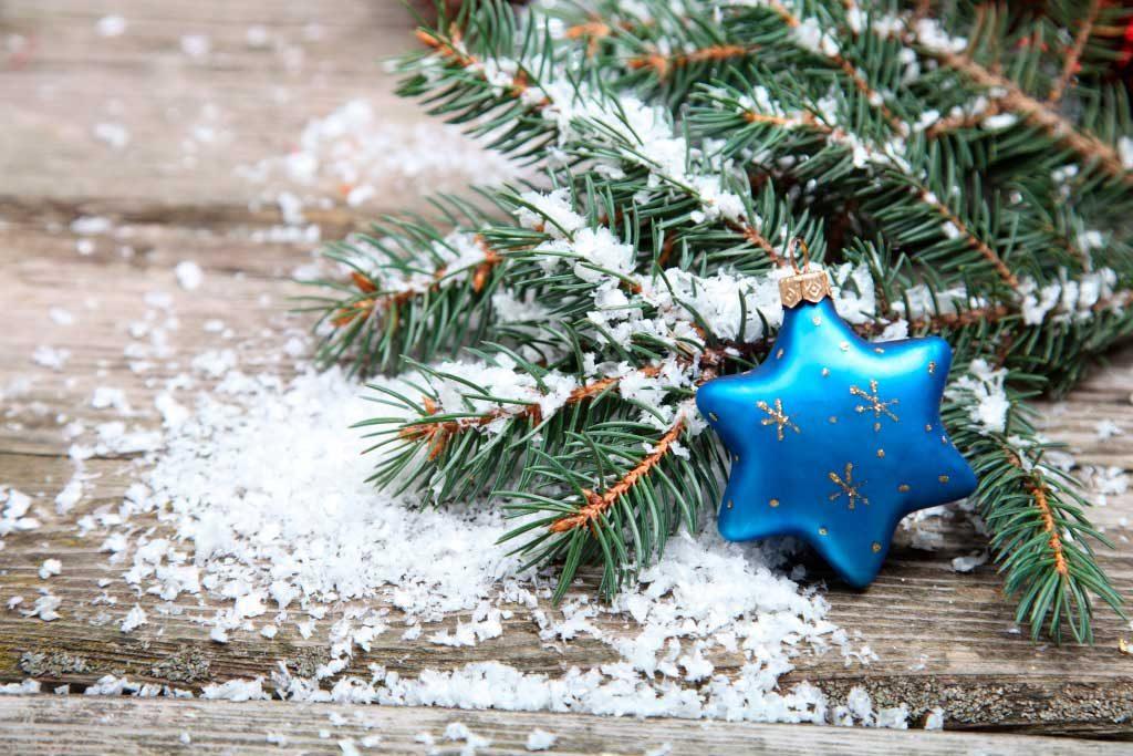 Χριστουγεννιάτικες εικόνες8