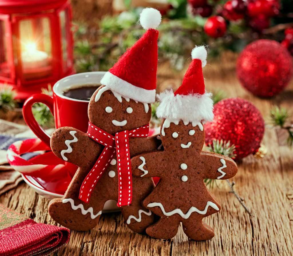 Χριστουγεννιάτικες εικόνες9