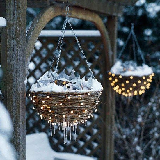 χειμωνιάτικος φωτισμός εξωτερικού χώρου11