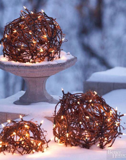 χειμωνιάτικος φωτισμός εξωτερικού χώρου16