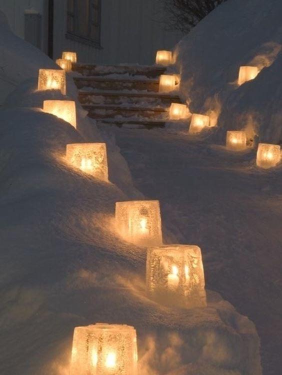 χειμωνιάτικος φωτισμός εξωτερικού χώρου17