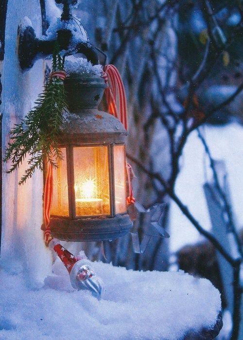 χειμωνιάτικος φωτισμός εξωτερικού χώρου21