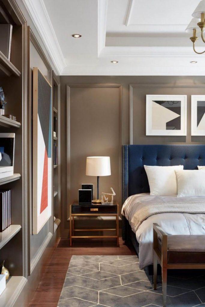 Ανδρικά υπνοδωμάτια12