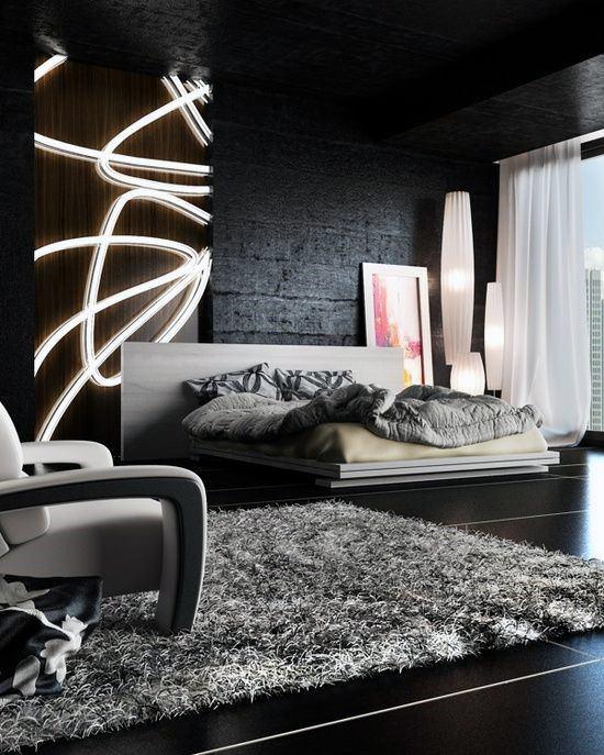 Ανδρικά υπνοδωμάτια13