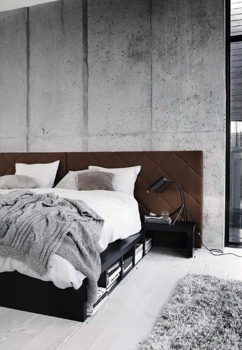 Ανδρικά υπνοδωμάτια14